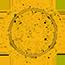 gerb-tr-yellow